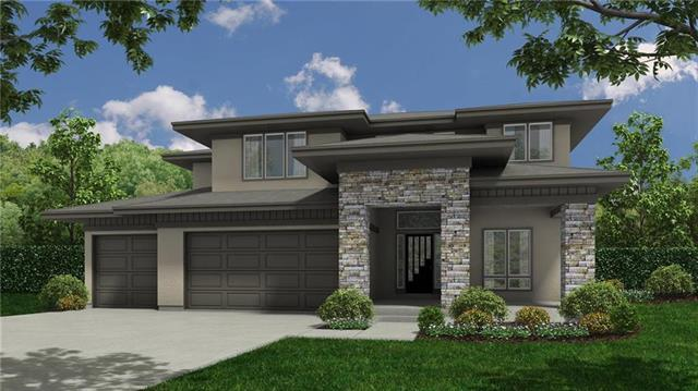 16991 S Penrose Lane Property Photo - Olathe, KS real estate listing