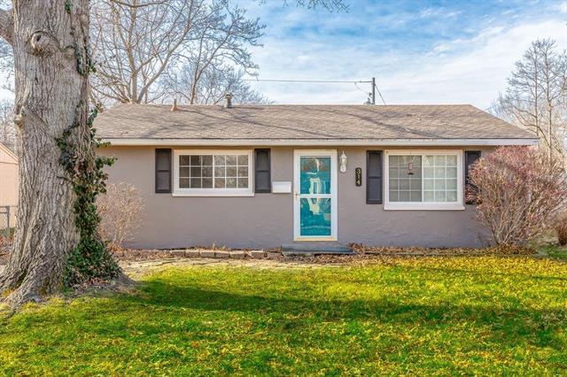 Clarkmurphy Real Estate Listings Main Image