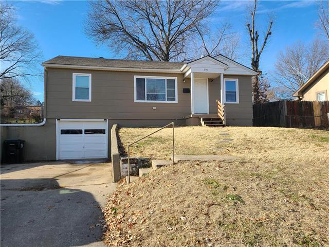 Blue Ridge View Real Estate Listings Main Image