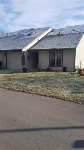 12217 Holmes Lane Property Photo - Kansas City, MO real estate listing