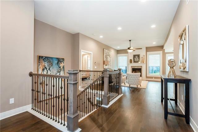 14794 W 128th Terrace Property Photo - Olathe, KS real estate listing
