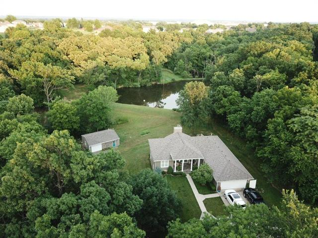 704 Park Lane Property Photo