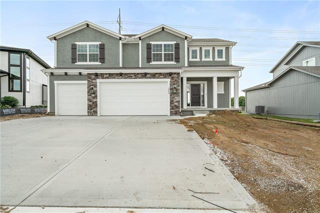 3229 Se Mill Creek Lane Property Photo