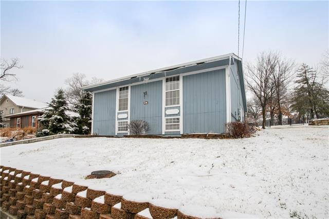 36 I Lake Shore Drive Property Photo - Lake Lotawana, MO real estate listing
