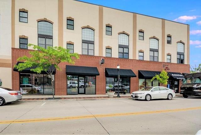 319 Se Douglas Street #208 Property Photo