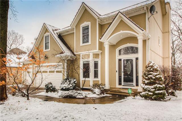 Foxwood Hills Real Estate Listings Main Image