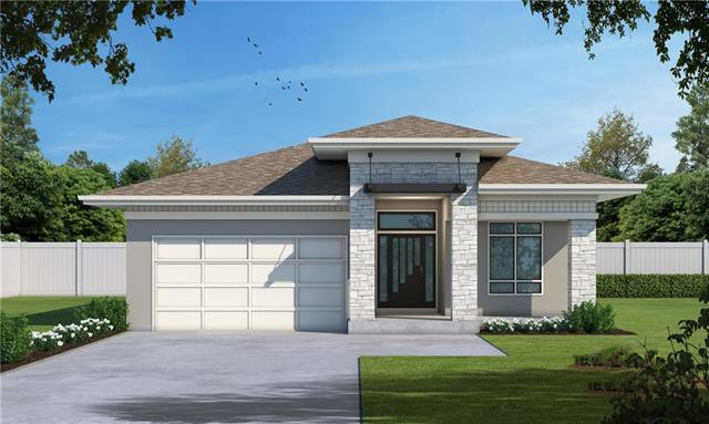 15129 W 173rd Street Property Photo - Olathe, KS real estate listing