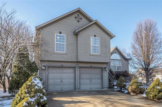 Canter Ridge Real Estate Listings Main Image