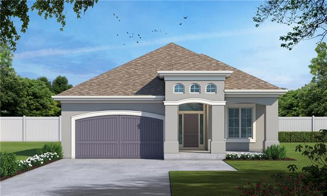 15278 W 173rd Street Property Photo - Olathe, KS real estate listing
