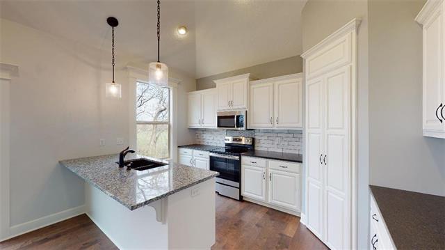 16039 Craig Street Property Photo - Basehor, KS real estate listing