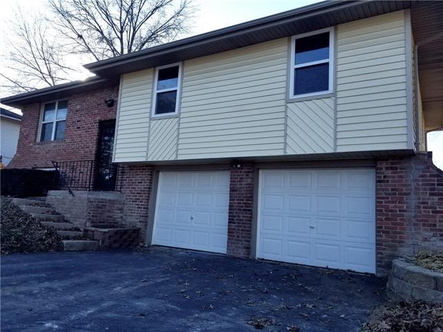 60 Ellington Street Property Photo - Holt, MO real estate listing
