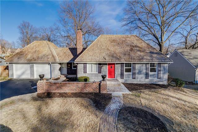 Grasmere Acres Real Estate Listings Main Image