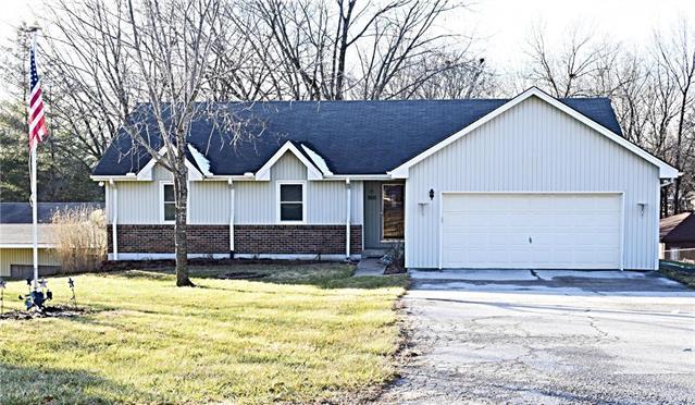 354 Ne 51 N/a Property Photo