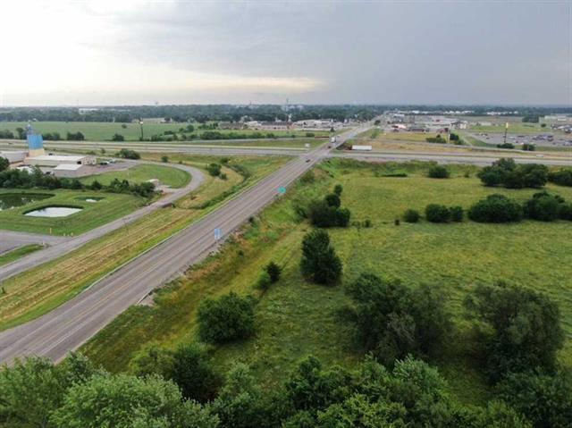 Bates County Real Estate Listings Main Image