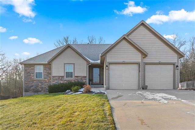Brittany Ridge Real Estate Listings Main Image