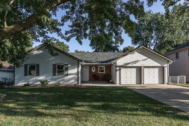 11400 W 74th Street Property Photo - Shawnee, KS real estate listing