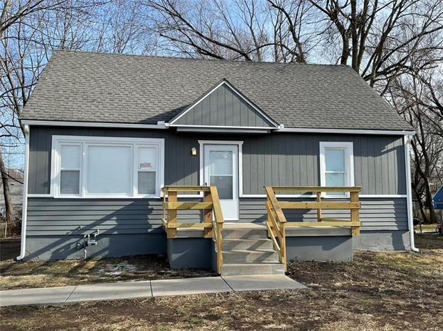 6717 Hunter Street Property Photo