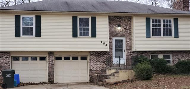 104 Fairview Avenue Property Photo