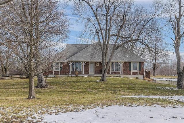 905 S Lincoln Avenue Property Photo