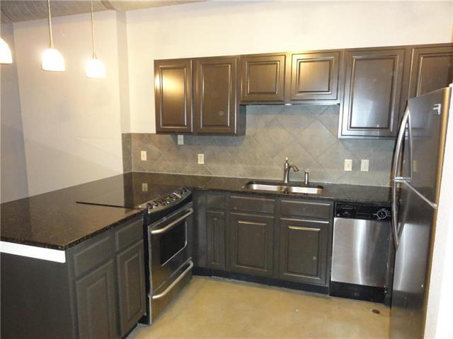 321 W 7th Street #402 Property Photo - Kansas City, MO real estate listing