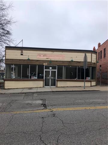 20 Westport Road Property Photo - Kansas City, MO real estate listing