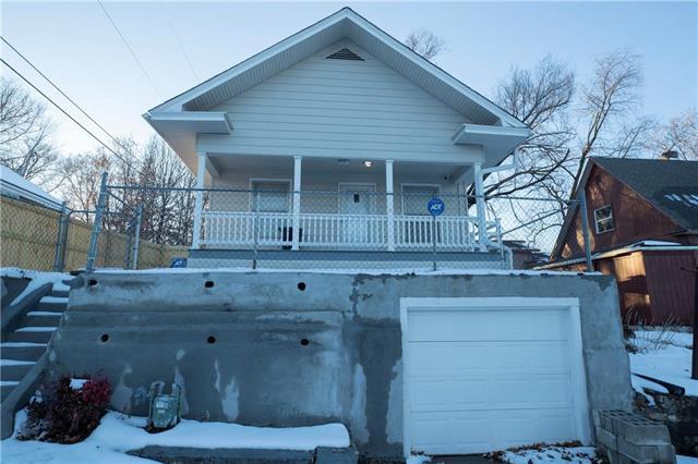 1608 S 37th Street Property Photo - Kansas City, KS real estate listing