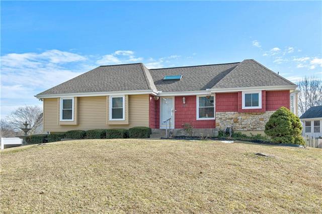 507 Se Wingate Street Property Photo