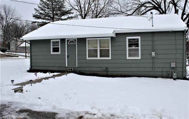 4829 Georgia Avenue #1 Property Photo - Kansas City, KS real estate listing