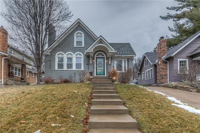 6832 Rockhill Road Property Photo - Kansas City, MO real estate listing