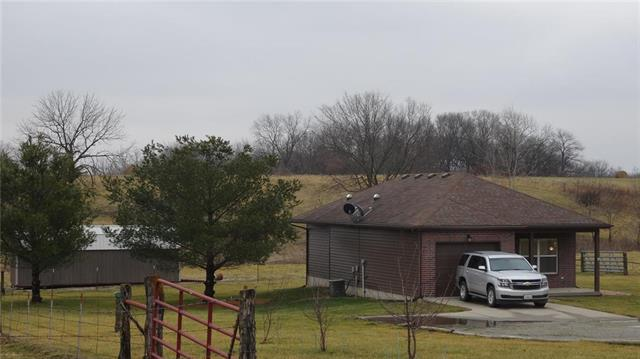 753 NW State Route K Highway Property Photo - Butler, MO real estate listing