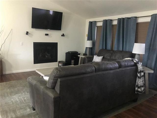 1 Crestview Drive Property Photo - Paola, KS real estate listing