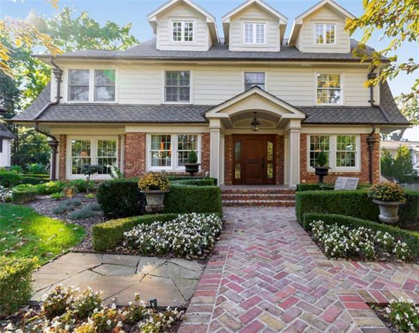 4934 Pennsylvania Avenue Property Photo - Kansas City, MO real estate listing