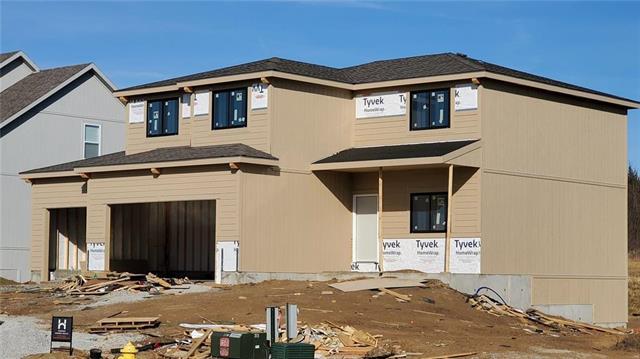 Dovecott Real Estate Listings Main Image