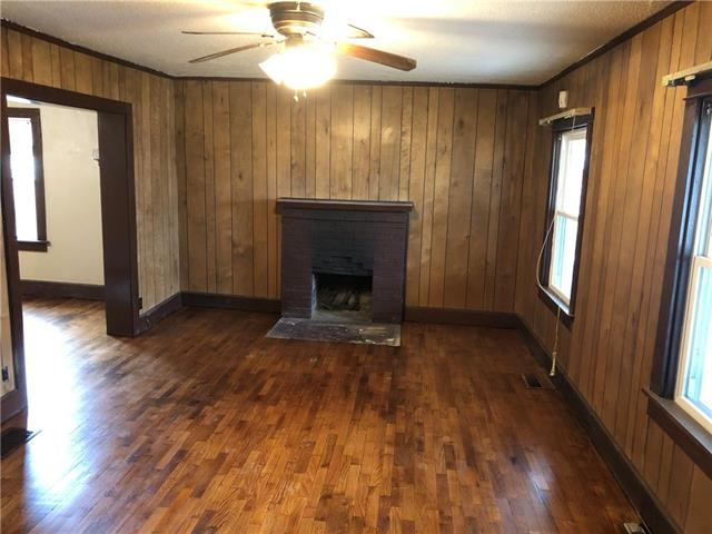 1508 N River Boulevard Property Photo - Independence, MO real estate listing