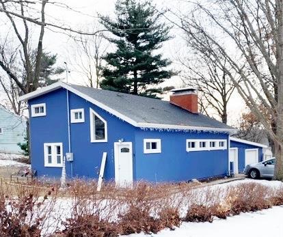Beck Subdivision Real Estate Listings Main Image