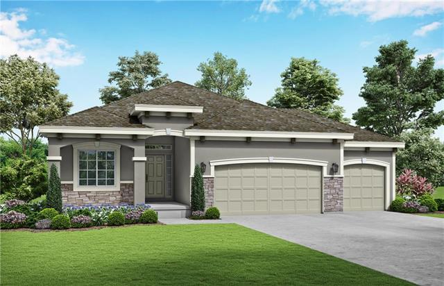 153 Se Riley Street Property Photo