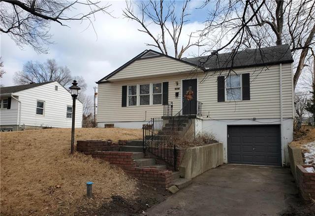 3417 S Evanston Avenue Property Photo
