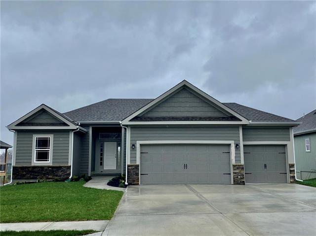 11722 N Laurel Avenue Property Photo