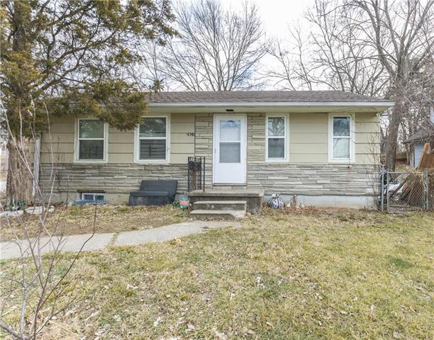 2801 Van Brunt Boulevard Property Photo - Kansas City, MO real estate listing