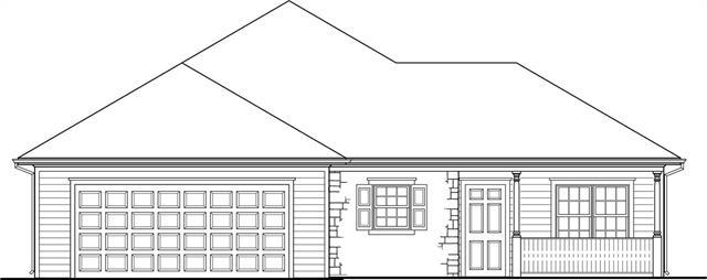 2201 N 114th Street Property Photo - Kansas City, KS real estate listing