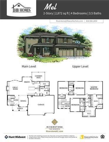 Nw 8135 89th Street Property Photo