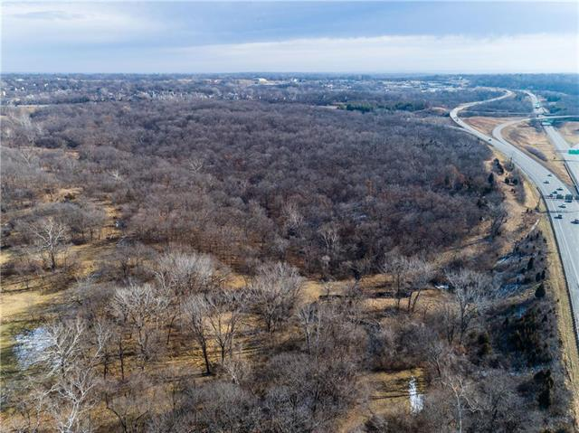5125 N Frontier Street Property Photo - Kansas City, MO real estate listing