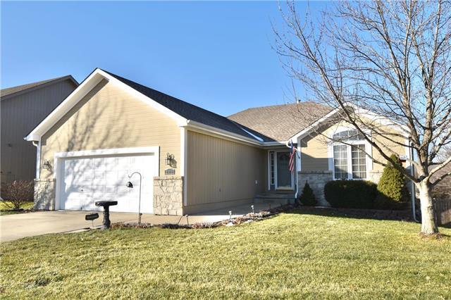 Cumberland Falls Real Estate Listings Main Image