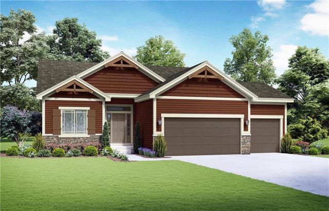 10612 N Holly Street Property Photo - Kansas City, MO real estate listing