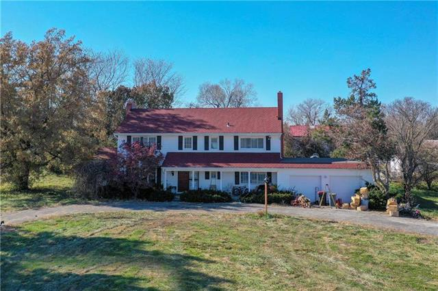 1650 Se Hamblen Road Property Photo