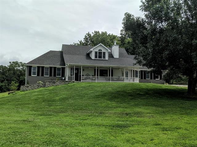Warrensburg Real Estate Listings Main Image
