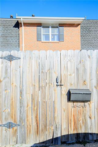 Greenbrier Real Estate Listings Main Image