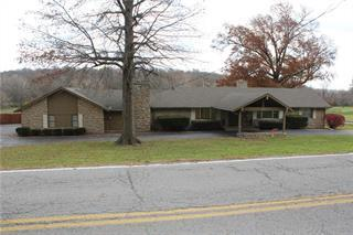 11300 Military Club Road Property Photo - Kansas City, MO real estate listing