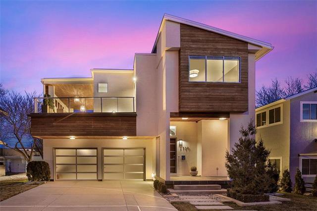 3759 Washington Street Property Photo