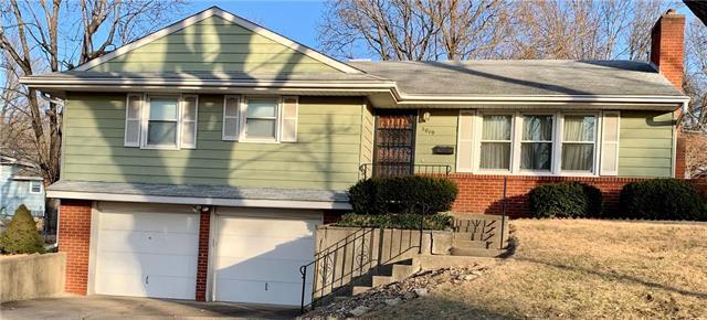 5019 N Woodland Avenue Property Photo